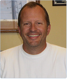 Andy Christensen